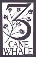 3CW logo